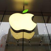 Plan de impuestos offshore de Trump significaría casi US$8 mil millones extra en beneficios para Apple