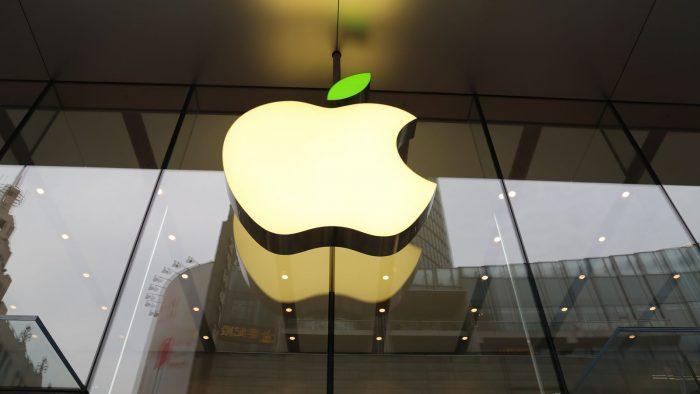 Ingresos de Apple podrían caer 26% si China prohíbe el iPhone