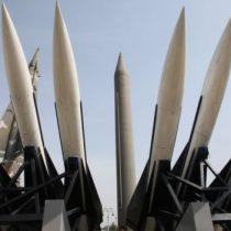 """Subsecretaria de Estado de EE. UU.: """"Los rusos están violando el tratado y comenzaron la carrera armamentista"""""""