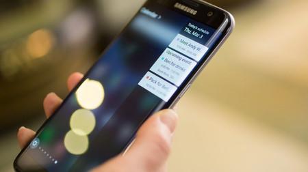 Samsung presenta a Bixby, su nuevo asistente de voz para el Galaxy S8