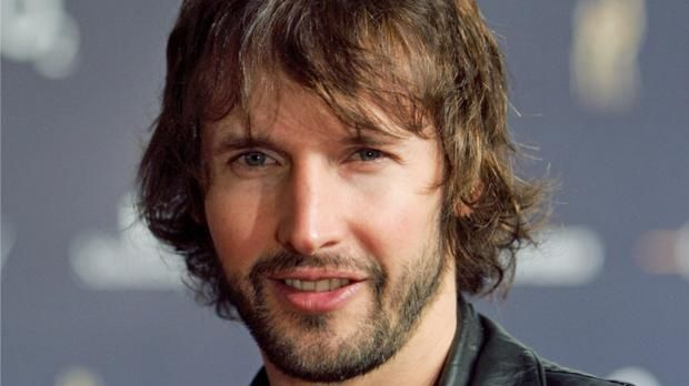 Ojo con algunas canciones que crees románticas: James Blunt revela verdadero significado de You're Beautiful