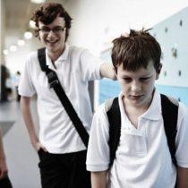 Cómo detectar y qué hacer cuando un hijo o una hija es víctima de bullying