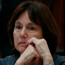 Ministra de Salud cobrará bono de $80 millones por ley de retiro anticipado que ella firmó
