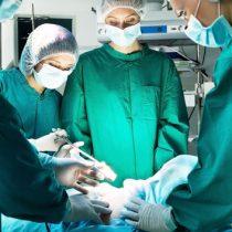 Especialistas analizan los úlitimos estudios y avances en cirugía bariátrica y metabólica
