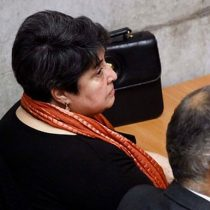 Caso SQM: condenan a Clara Bensán, ex contadora de Frei