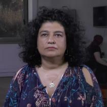 Miradas: El travestismo ideológico de Felipe Kast