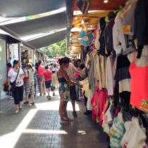 Remuneraciones de los chilenos aumentaron 1,4% en 2019