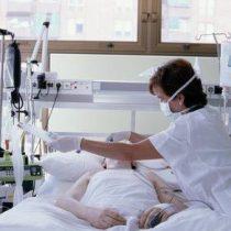 Las principales 10 causas de muerte en todo el mundo, según la OMS