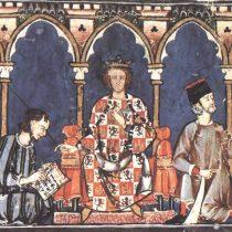 Seminario gratuito de Estudios Medievales en Universidad Gabriela Mistral