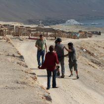 Documental chileno sobre Pisagua gana el Festival de Cine de Derechos Humanos de Nepal