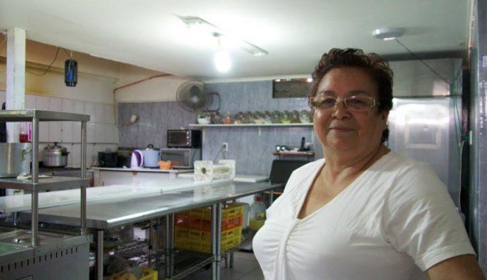 Abren convocatoria a voluntarios para fomentar el emprendimiento en zonas vulnerables