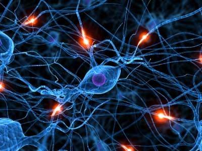 El nuevo y esperanzador tratamiento que podría reparar los daños de la esclerosis múltiple