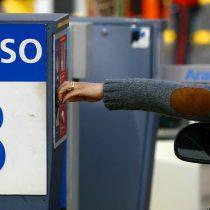 ¿Por qué es necesaria una regulación en la dotación mínima de estacionamientos?