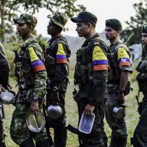 Odebrecht desmiente pagos a las FARC para realizar obras en Colombia
