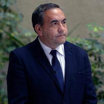 Diputado Espinoza lamentó liberación de otro reo de Punta Peuco: