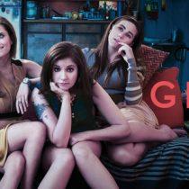 La televisión mundial se ha abierto a explorar el mundo femenino, Chile aún está en deuda