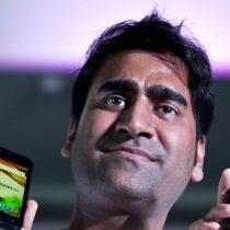 La acusación de fraude que pesa sobre el creador del smartphone más barato del mundo