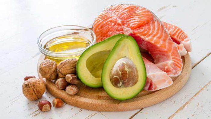 La grasa no es nuestra enemiga: ¿qué tipo y cuánta debemos consumir al día?