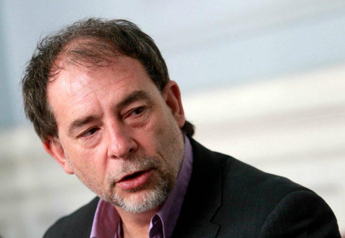 Quintero-Puchuncaví: parlamentarios instalarán comisión para hacer cumplir el fallo de la Suprema