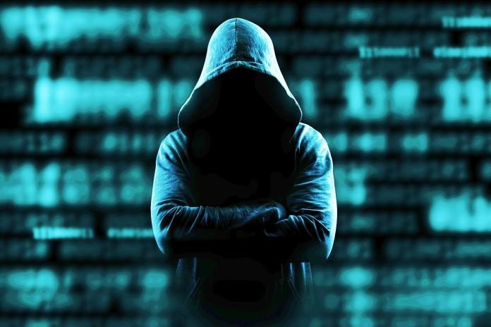 La ciberseguridad, ¿a quién le importa?