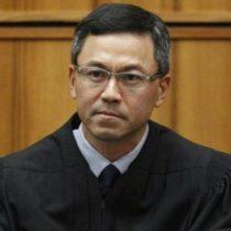 Estados Unidos: juez de Hawái suspende indefinidamente el segundo veto migratorio de Donald Trump