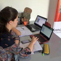 Programa gratuito de emprendimiento femenino para capacitar a mujeres