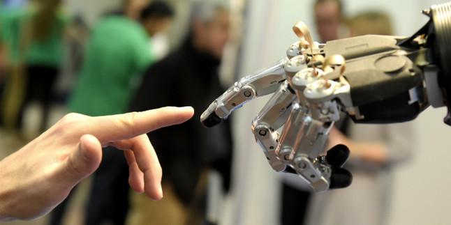 El manifiesto que propondrá el uso ético y adecuado de la inteligencia artificial