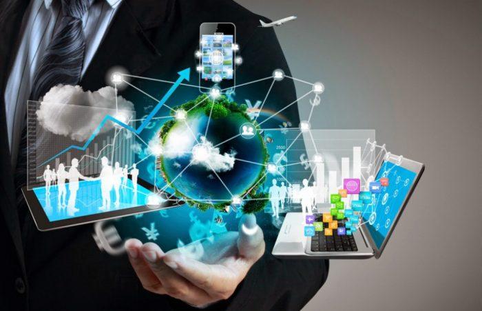 Internet de las cosas y comercio electrónico