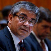 IPoM de marzo: oportunidad para abrirse a un mayor estímulo monetario