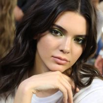 Kendall Jenner habla por primera vez sobre su acosador