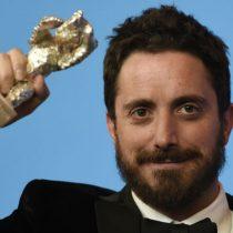 Pablo Larraín dictará clase magistral en Festival Académico de Cine Universitario