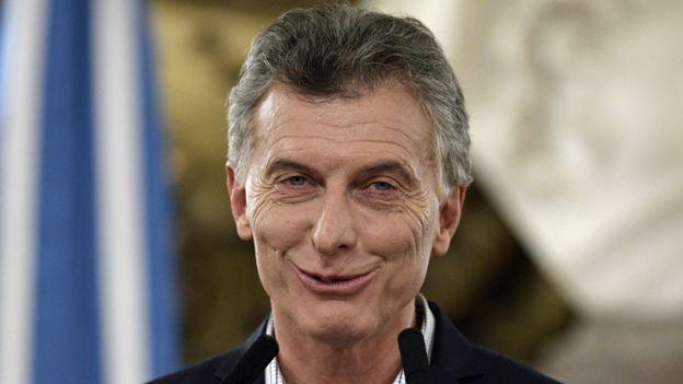 Para Moody's, el tiempo de posponer reformas en Argentina se acabó tras victoria de Macri en legislativas