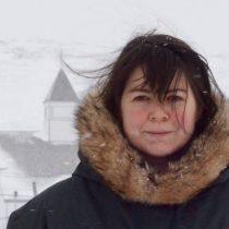 Una canadiense obtiene el premio al mejor profesor del mundo