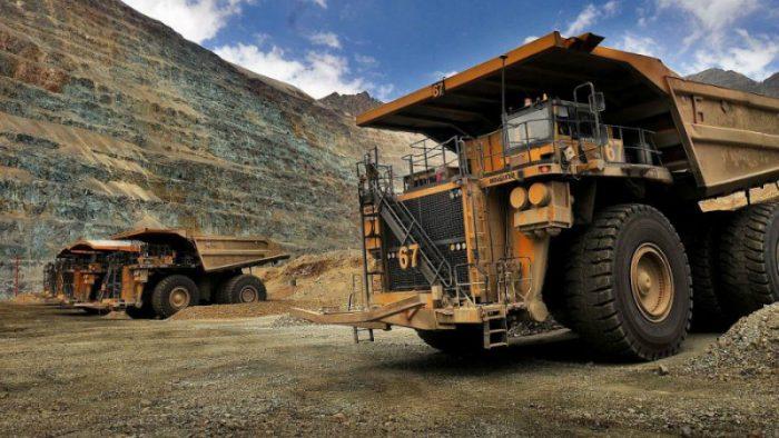 ¿Podría superar a Chile?: Boom de inversión minera en Perú ignora la convulsión política
