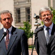 Cambio de gabinete: Las cartas bajo la manga de Piñera para enfrentar la crisis social desde Hacienda y Economía