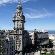 Cuáles son las ciudades con mejor calidad de vida de América Latina y el resto del mundo