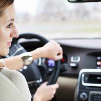 Ser mujer y conductora de Uber: el trabajo ideal que hoy parece de alto riesgo por asaltos y ataques