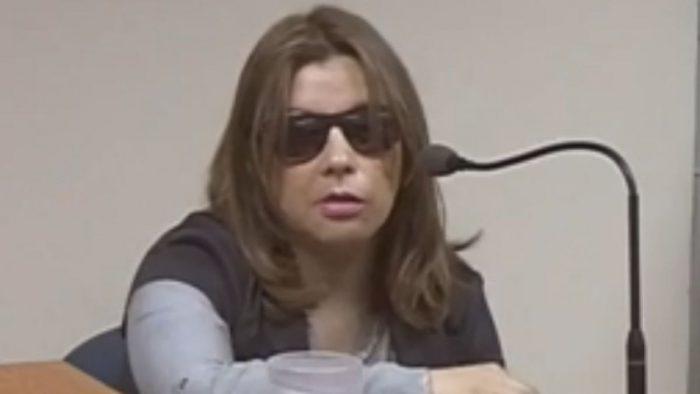 Cuestionamientos a estrategia de la defensa en el caso de Nabila Rifo ¿Qué dicen los abogados?