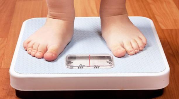 Obesidad infantil: 7 factores que la producen y cómo evitarla