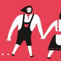 Cartelera Urbana: Ópera infantil Hansel y Gretel, una obra wagneriana para niños