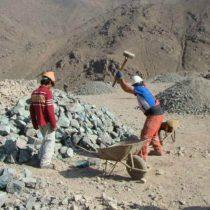 ENAMI y su aporte a la minería chilena en tiempos del Coronavirus