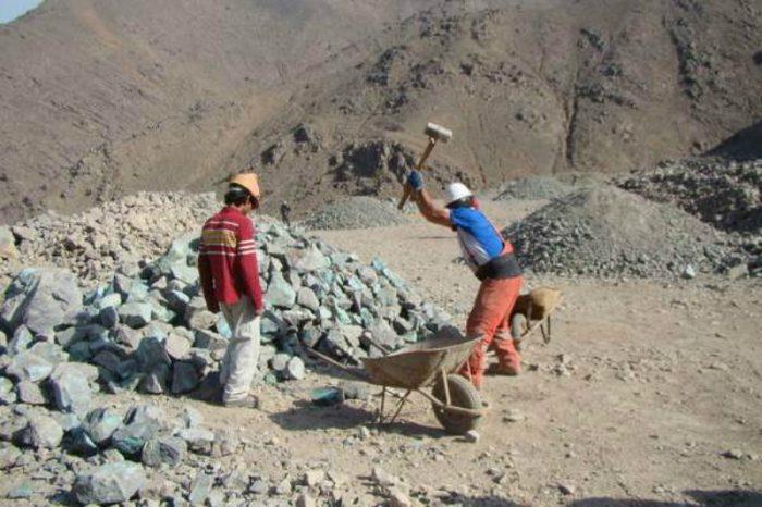 Desafíos de la minería más allá de la pandemia
