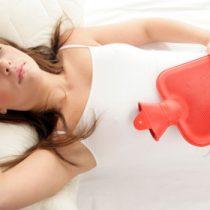 Aprende a conocer tu ciclo menstrual: ¿cuándo se debe consultar al médico?