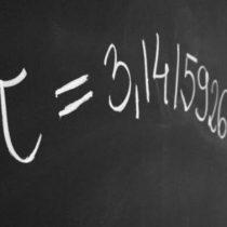 ¿Por qué los dígitos de PI son tan intrigantes y deben seguir siendo estudiados?