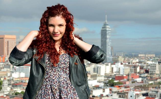 Bloggera mexicana enciende el debate sobre el límite entre un piropo y el acoso callejero