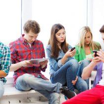 Cómo el mundo se volvió adicto a las redes sociales