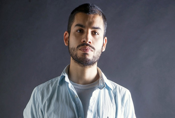 Renato Garín cuestiona a T13 Radio ante Colegio de Periodistas por columnistas que hacen lobby