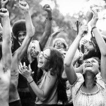 Jóvenes y progresistas: la nueva generación que rechaza la revolución sexual