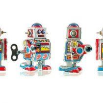 Qué países tienen más robots en sus fábricas y cuán cierto es que nos están robando los puestos de trabajo