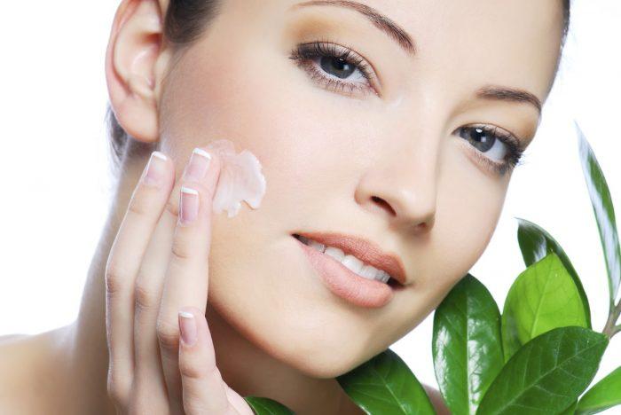Descubre el tipo de piel que tienes para cuidar mejor tu rostro